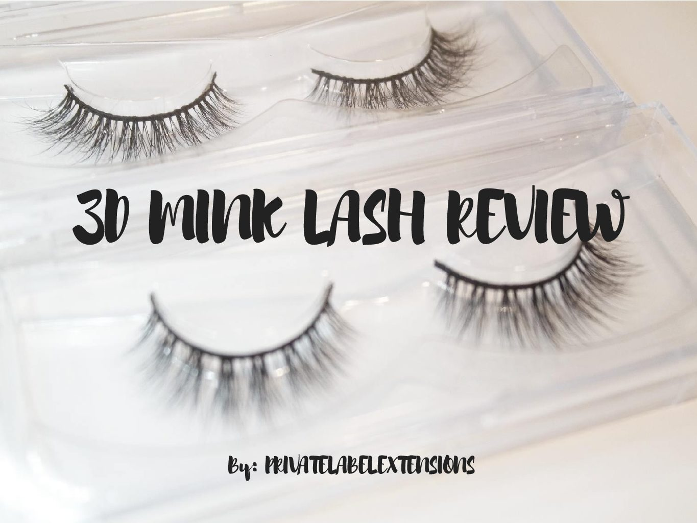 3d-mink-lash-review