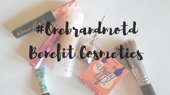 onebrandmotd-benefit-cosmetics