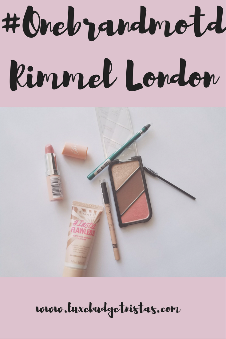 one-brand-motd-rimmel-london