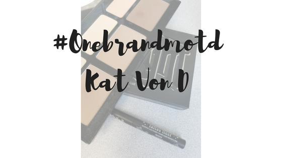one-brand-motd-kat-von-d