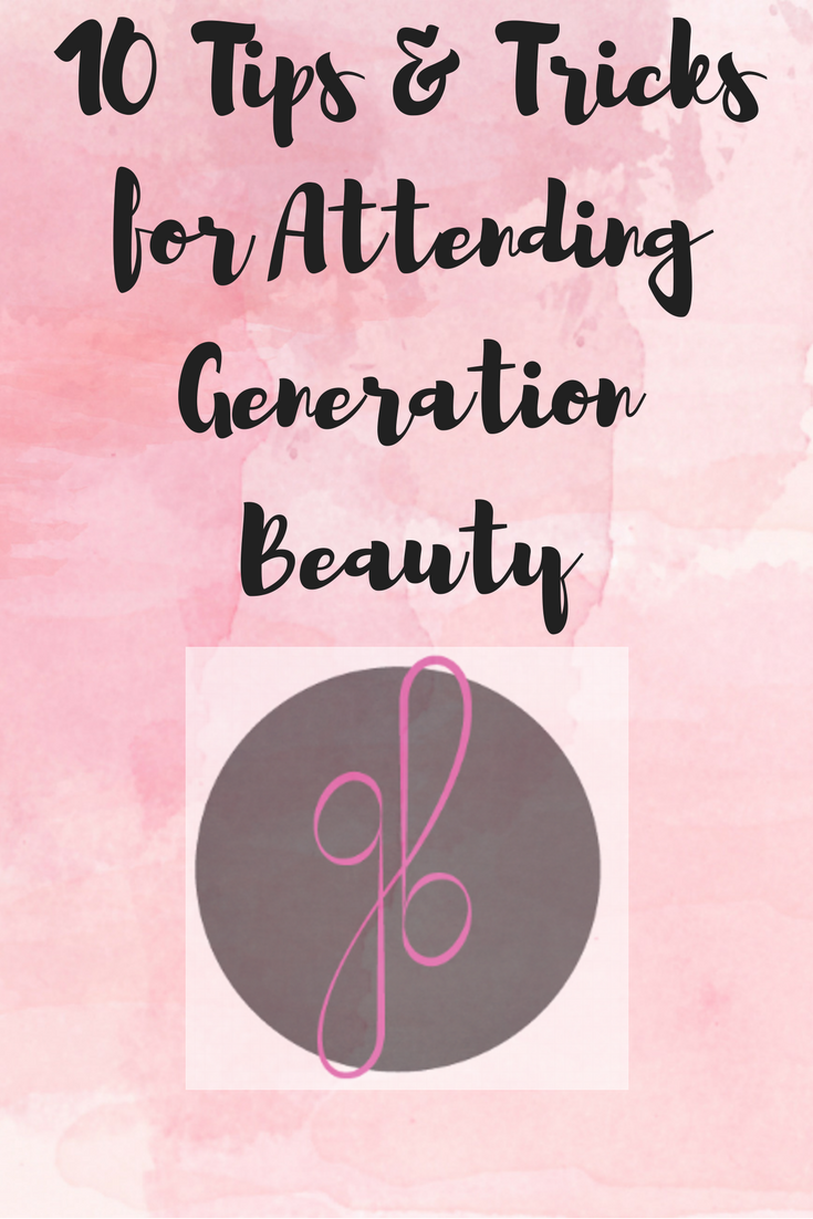 tips-tricks-attending-generation-beauty