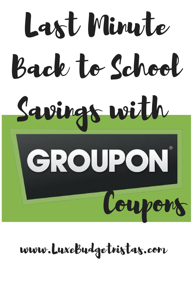 last-minute-back-school-savings-groupon-coupons