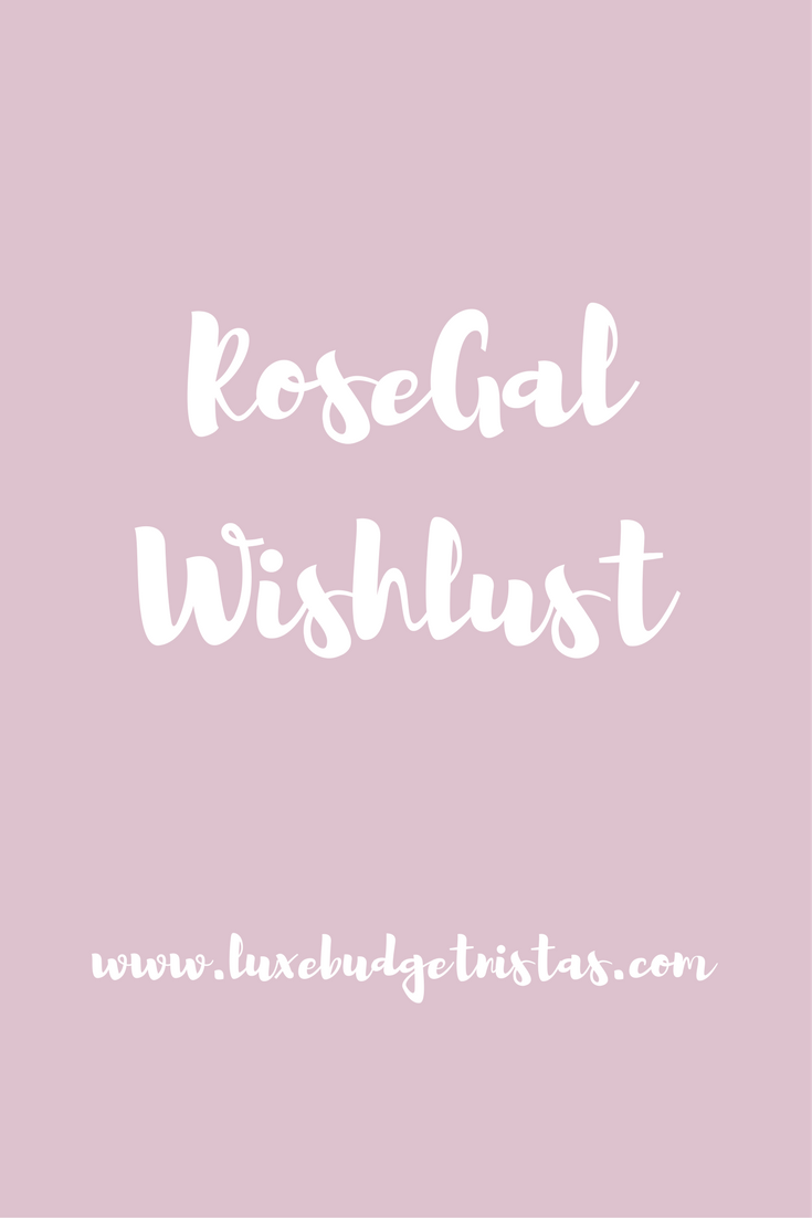rosegal-wishlust