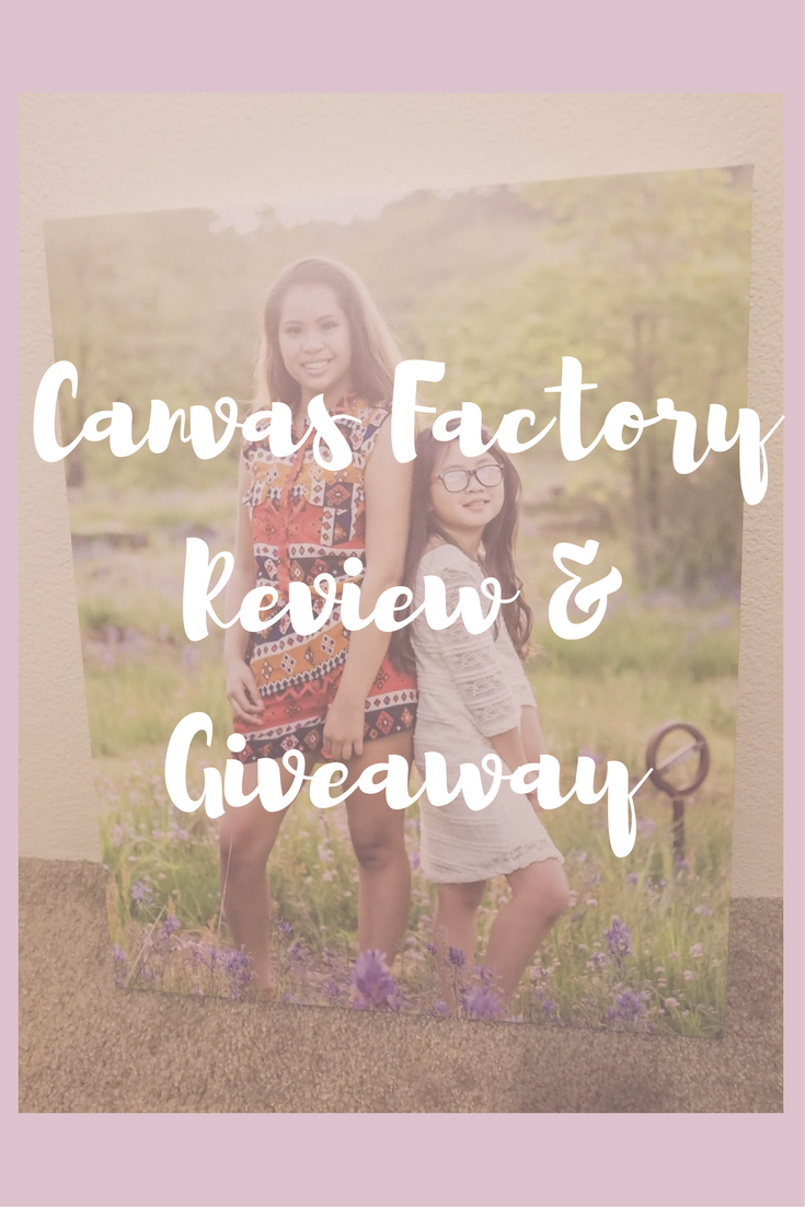 canvas-factory-review-giveaway