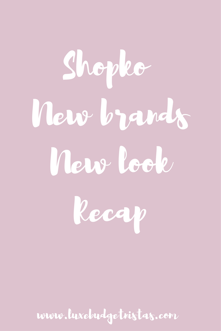 shopko-new-brands-new-look-recap
