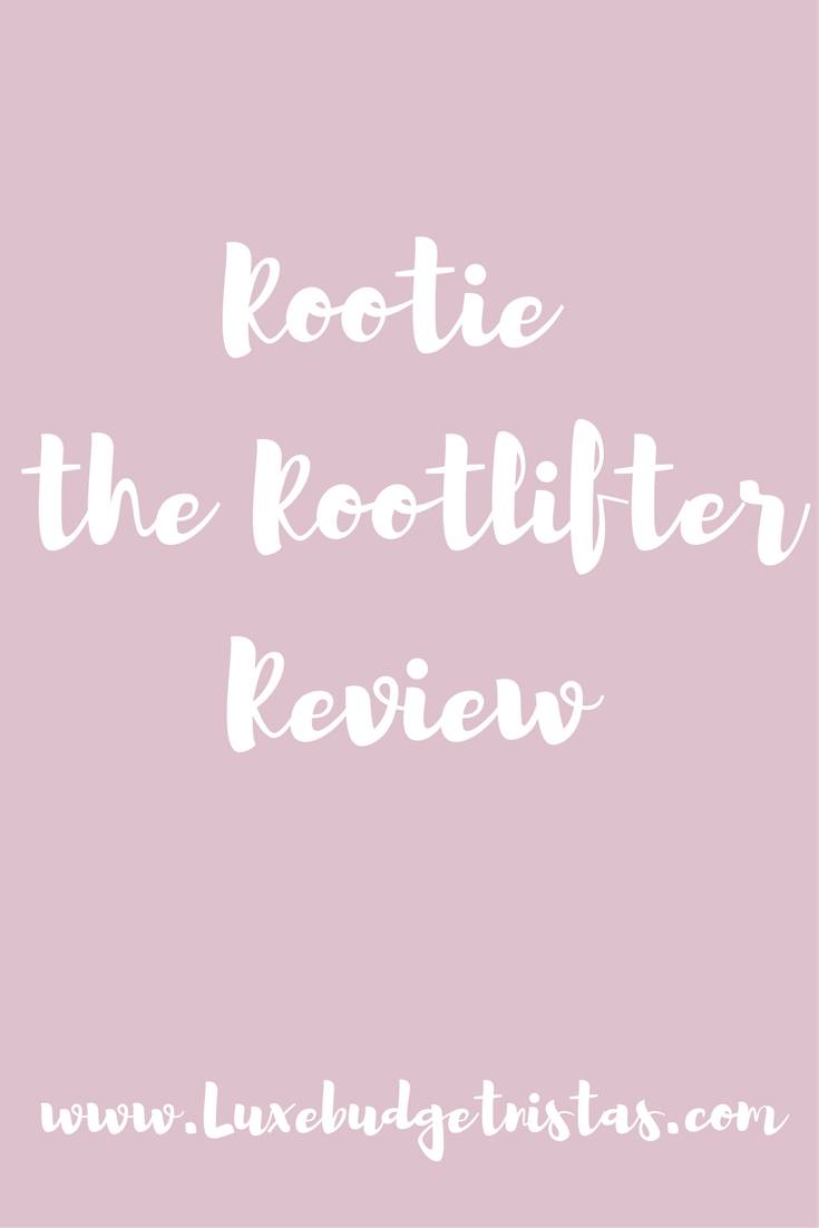 rootie-rootlifter-review