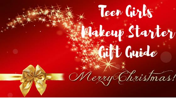 teen-girls-makeup-starter-gift-guide