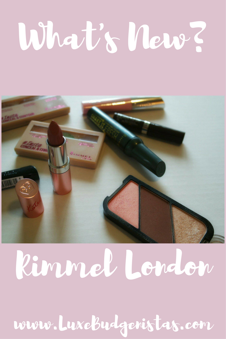 whats-new-with-rimmel-london