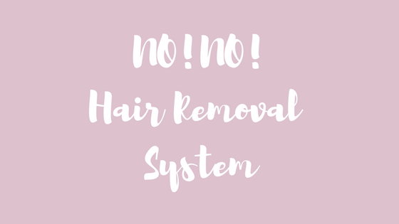 nono-hair-removal-system